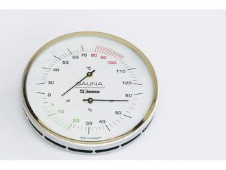 Sauna-Hygrotherm 130 mm